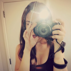 DanniStarr's Profile Picture