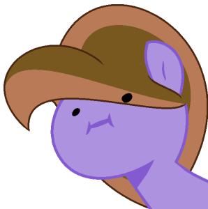 emeliefredin's Profile Picture