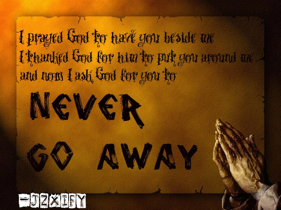 Firefighter Quotes Prayers And Sayings Jzxify Deviantart