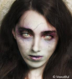 DeviantRoze's Profile Picture