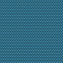Scales Seamless Texture