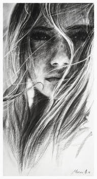 girl.charcoal.indie