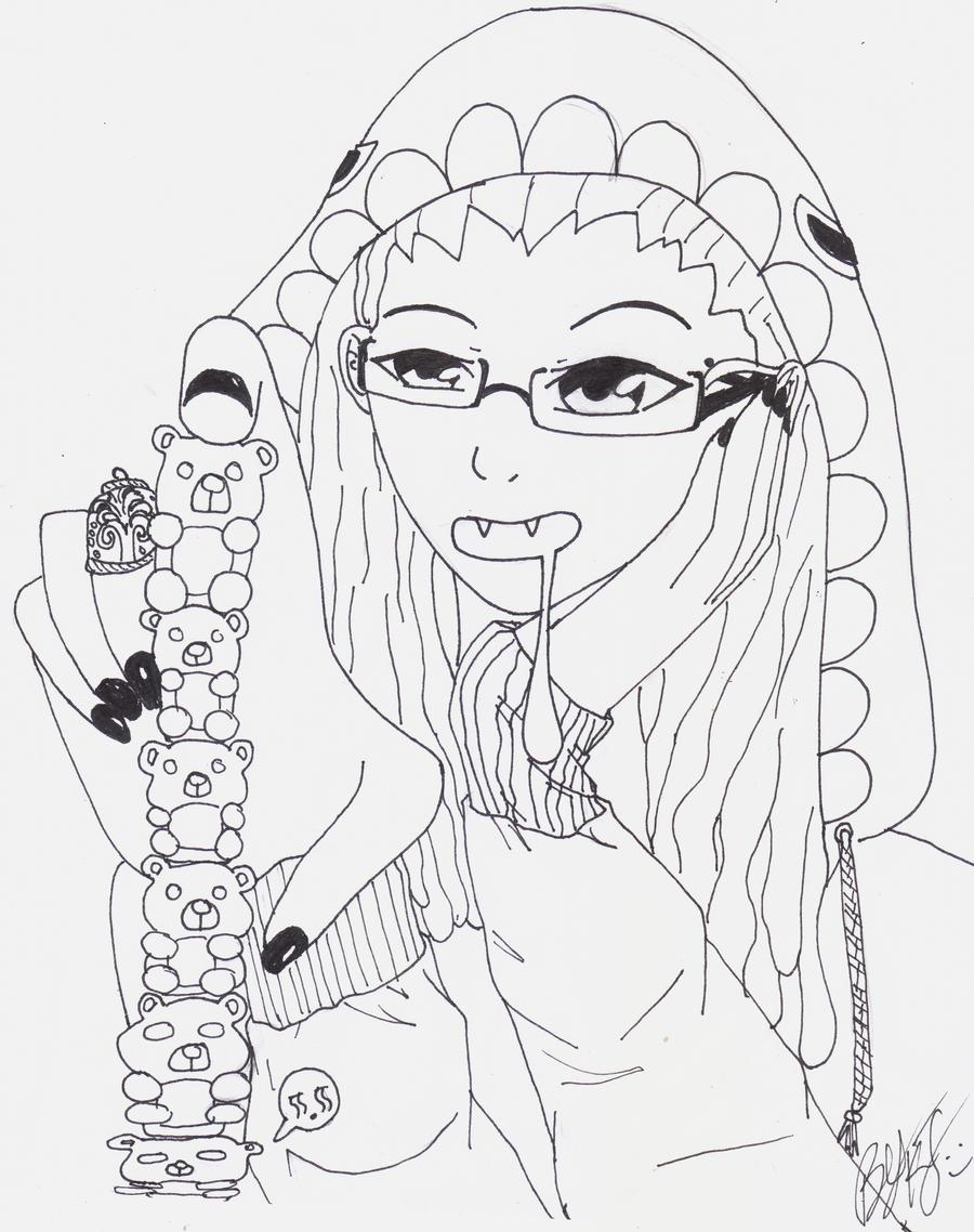 dragonartist3's Profile Picture