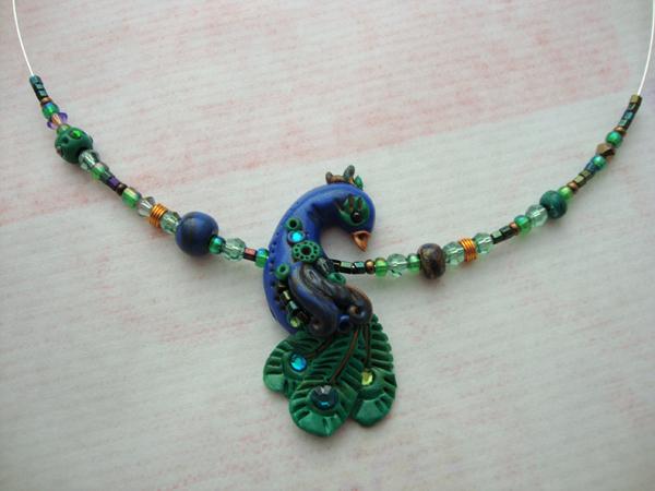 nakit -ukras ili umetnost - Page 2 Bo_by_pairofwings-d2yrk21