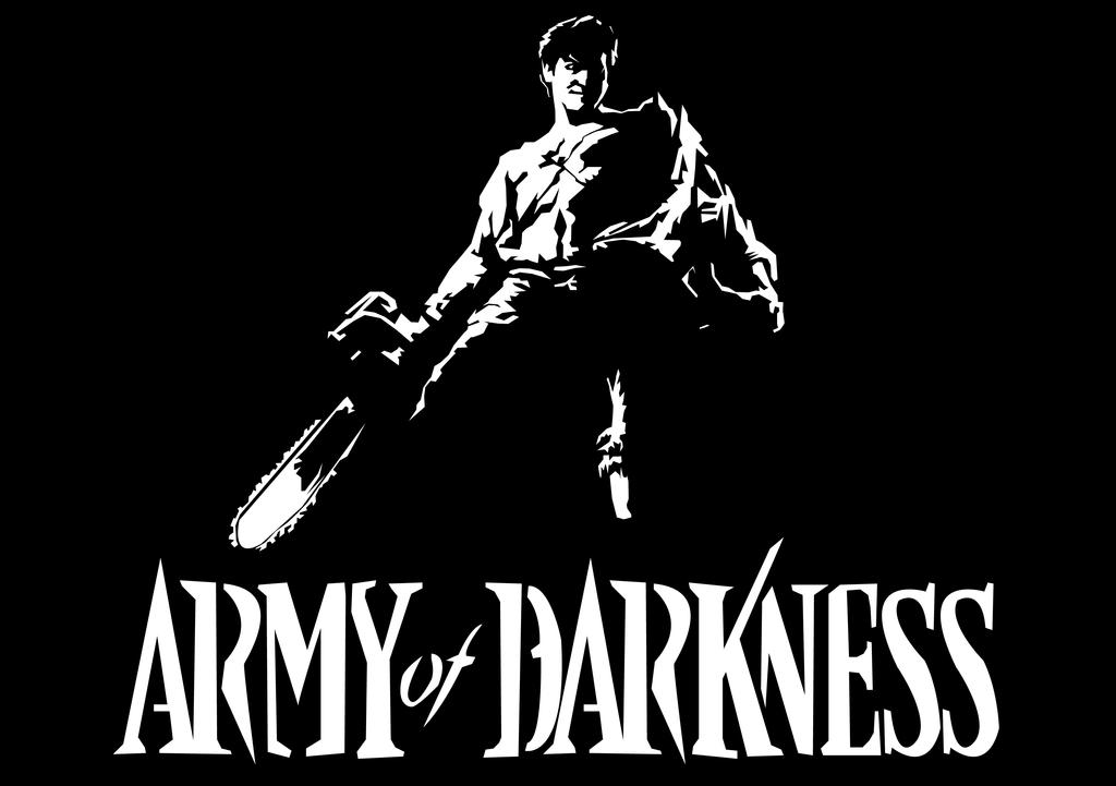 http://fc03.deviantart.net/fs36/i/2008/245/0/3/Army_of_darkness_by_foxmoll.jpg
