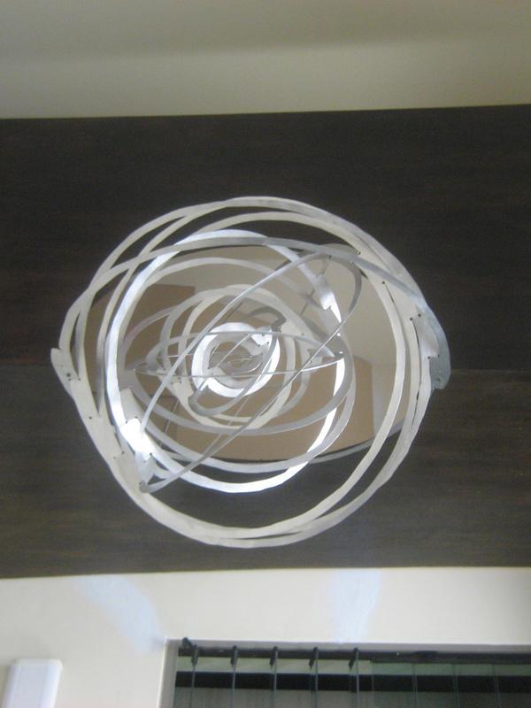 Concentric twist by jfatsnorlax