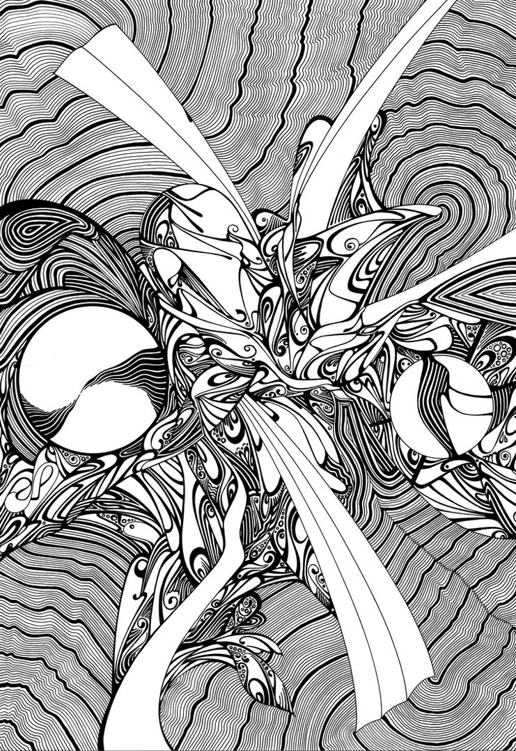 Vortex by CristianoTeofili