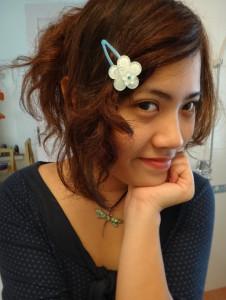 coralinejohns's Profile Picture