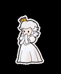 Princess Boo