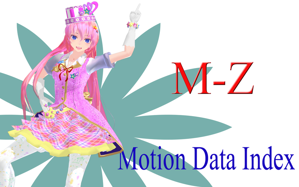 S-z by MMD-Nay-PMD