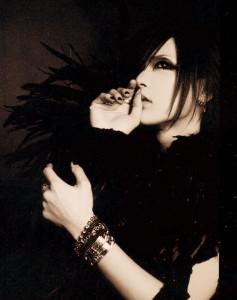 vale-mona's Profile Picture