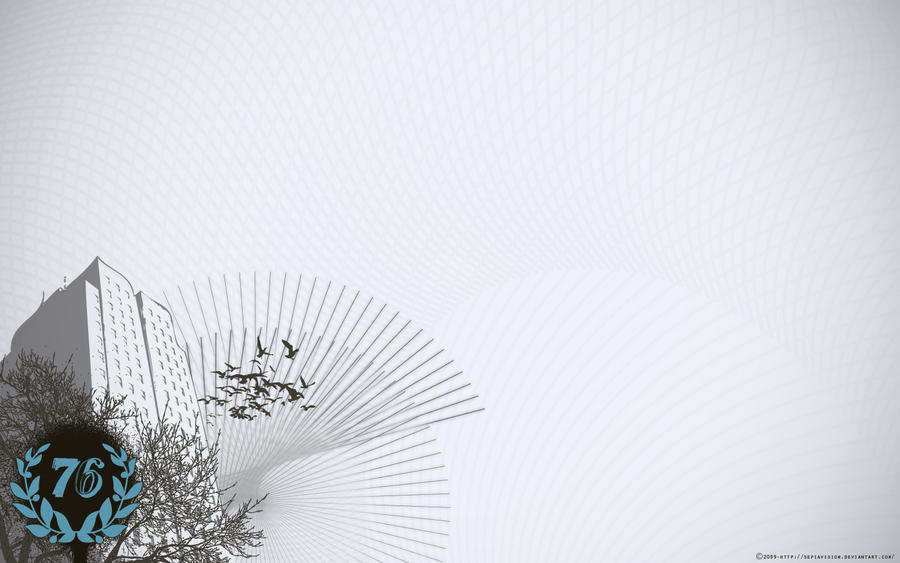 simply grey by sepiavision