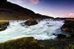 Icelandic Rapids