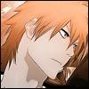 Ichigo icon by mnbvcxzasdfghjklpoiu