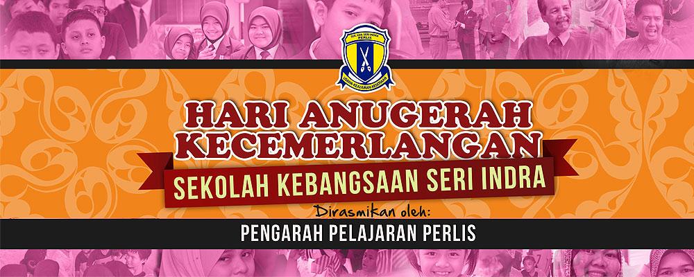 Banner Hari Anugerah By Savetherebels On Deviantart