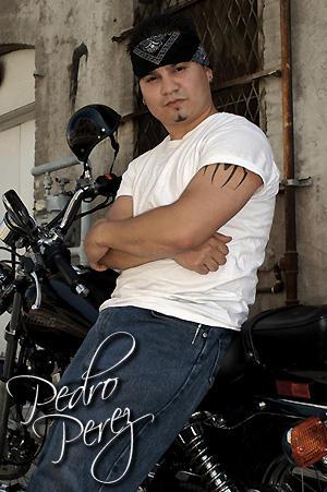 revxus's Profile Picture
