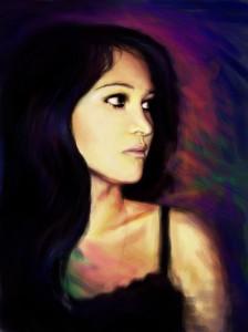OV-art's Profile Picture