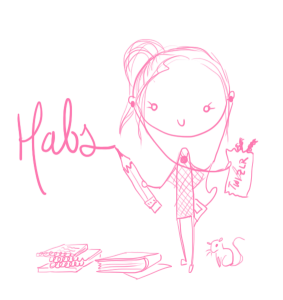habren's Profile Picture