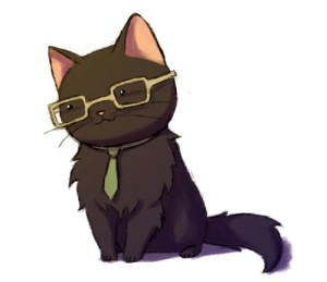 HappyRainbowCat123's Profile Picture