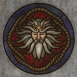 Velghastriel's Profile Picture