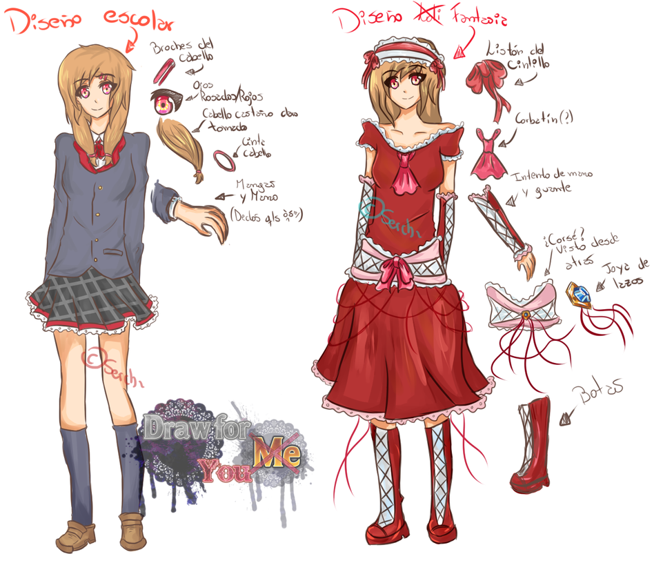 [RPG Maker ACE] Draw for me/you Dfm_y_airi_sakaru_by_dopellserch-d6bkdyc