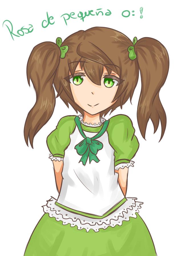 [RPG Maker ACE] Draw for me/you Dfm_y_rosa_descarga_disponible_by_dopellserch-d6e6vyn
