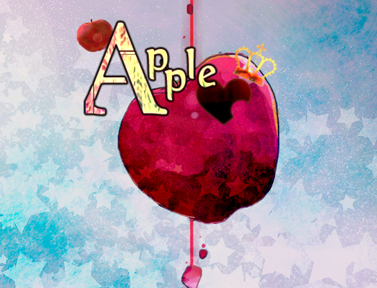 [RPG Maker Ace] Apple el teatro de las manzanas Apple_el_teatro_de_las_manzanas_by_dopellserch-d7dadc9