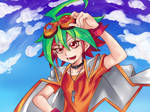 Digital Yuya