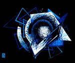 Planet Xanadra by Atis1