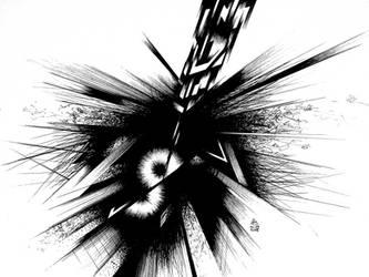 _--__-__/_--_-__-/_--__-_- by Atis1