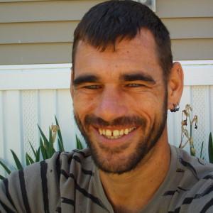 thematt711's Profile Picture