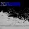 Kyurem by Scarangel999