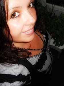teresastreasures72's Profile Picture