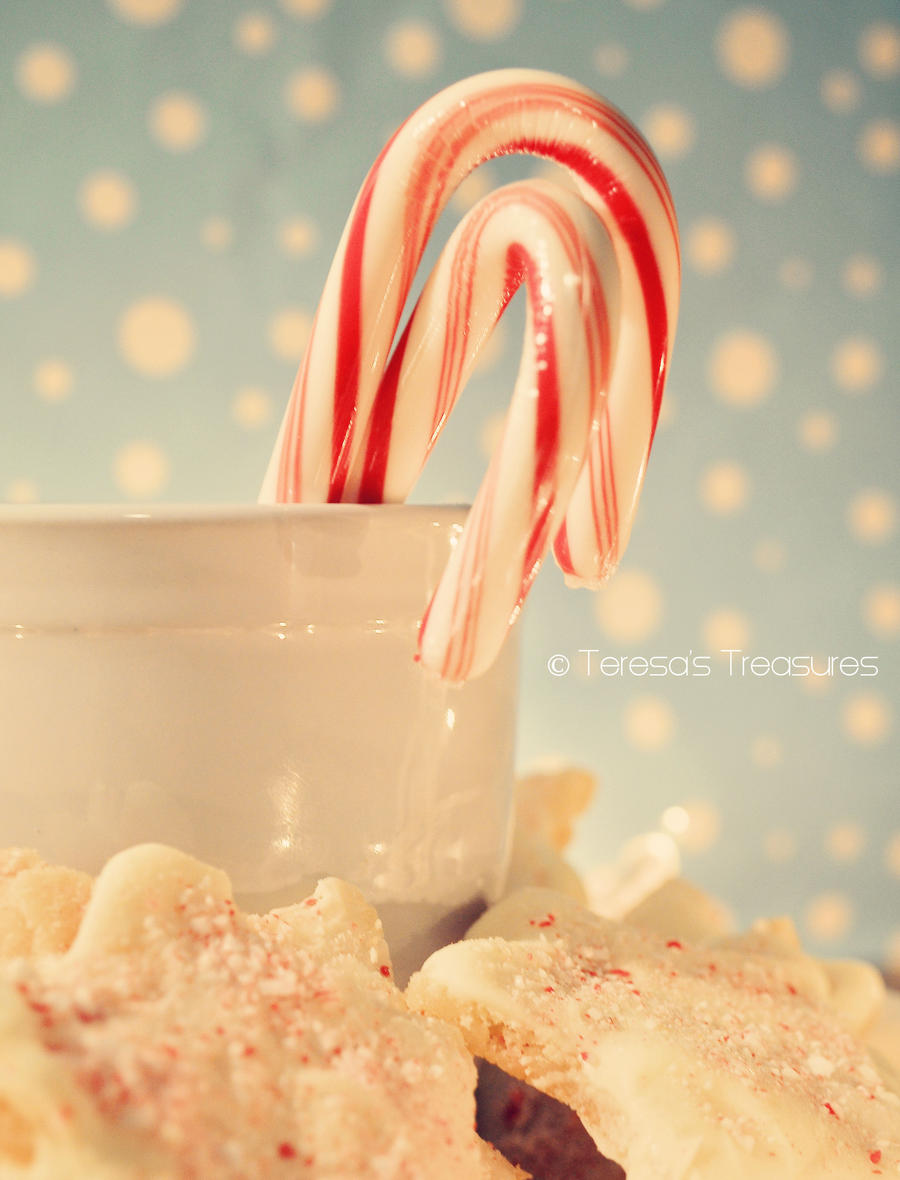 Sweet Traditions by teresastreasures72
