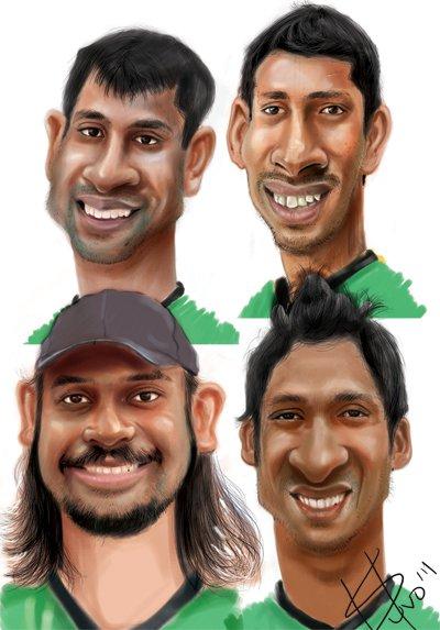 http://fc07.deviantart.net/fs71/f/2011/231/9/0/cricket_players_of_bangladesh_by_rioshuvo11-d474547.jpg
