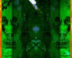 greenmasc1