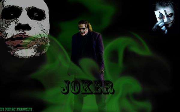 joker wallpaper. joker wallpaper, widescreen by
