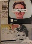 Imagine 1962