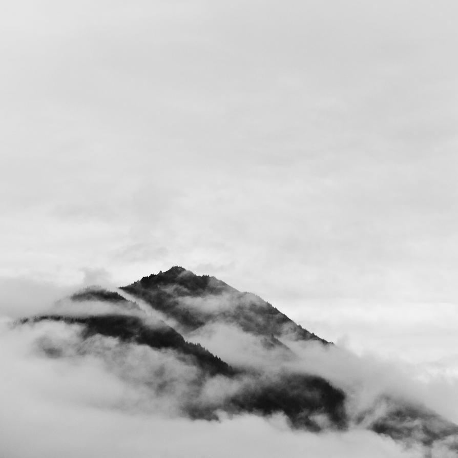 fog of snoqualmie.6 by jonesblachowicz