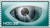 NOD32 Stamp by Rikku2011