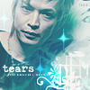 Inoran Tears Avatar by Rikku2011
