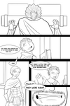 A Gut Feeling - Page 5 - AngelzoneOCT Audtion