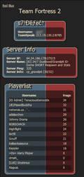 Team Fortress 2 InfoviewSkin by XxXFaNtA