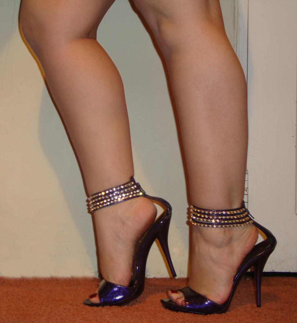 sexy heels 11 by azarielvos d3c4pzk muscular babes nude movie. See more of young babes erotic tgp, ...