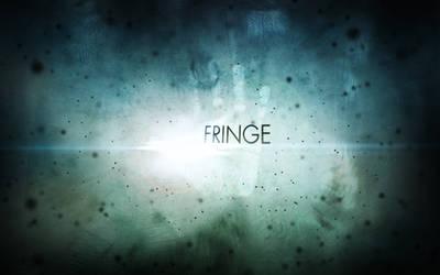 Fringe WP