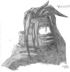 vincent by darkdragoon05