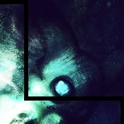 avatar Death pikachu by silvers-azz