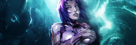 cortana by silvers-azz