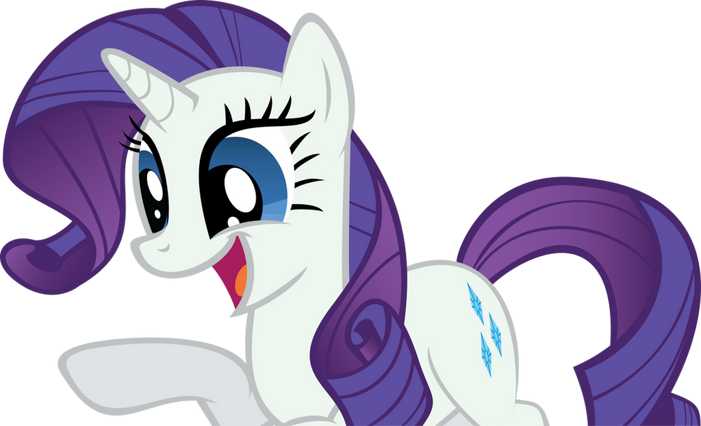 [Image: rarity___the_smile_which_launched_fashio...52syov.png]