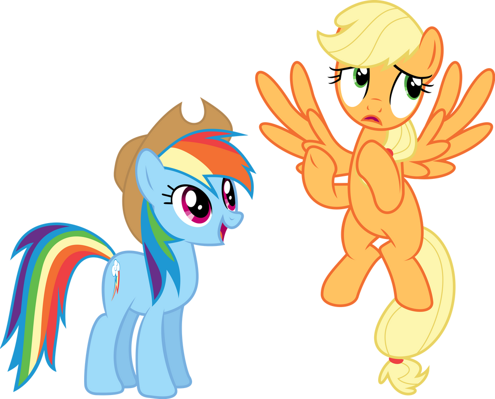 Rd And Aj A Change Of Role The Loss Gain By Mysteriouskaos On Kaos Deviantart